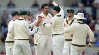 Australia likely to tour Bangladesh in 2017