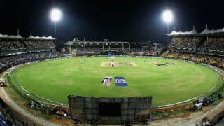 ICC World T20 2016 matches may not happen in Chennai, ICC tells BCCI