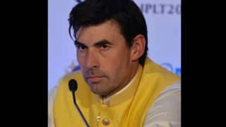 IPL 2018: CSK picked team based on Chennai conditions, says disappointed Stephen Fleming