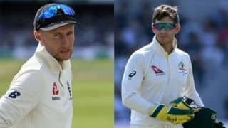 England vs Australia, ENG vs AUS 5th Test, Day 1 Ashes 2019 LIVE streaming: Teams, time in IST and where to watch on TV and online in India