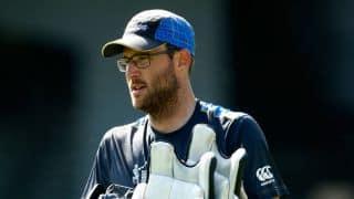 Daniel Vettori on verge of registering 300 ODI wickets