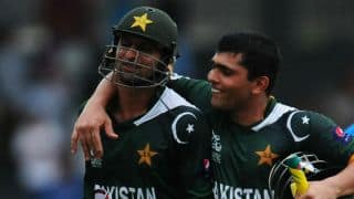 Pakistan's selection for Asia Cup 2014, ICC World T20 2014 is nothing but surprising