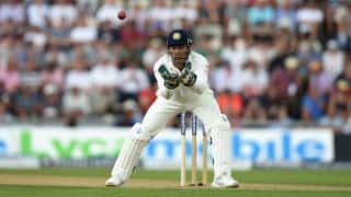 Live Scorecard: India vs England, 4th Test, Day 1 at Old Trafford