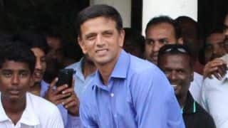 IPL 2016: Rahul Dravid, Sunil Gavaskar believe cricket has become a 'soft target'