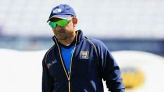 Marvan Atapattu believes Sri Lanka will triumph in ICC World Cup 2015