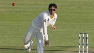 Saeed Ajmal's suspension by ICC comes as a huge blow to cricket and its fans