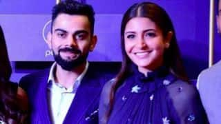 COA asks for Details on visits of wife, girlfriend from Virat Kohli and Ravi Shastri