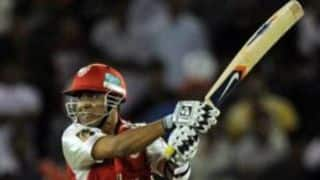 Rajesh Pawar, Paul Valthaty to feature in T20 Mumbai League 2018