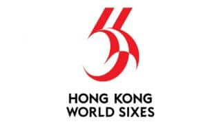Hong Kong World Sixes 2017: Points systems