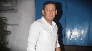 Ajit Agarkar-led Mumbai senior cricket selection committee resign