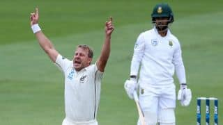 New Zealand vs South Africa, Live Streaming on OSN Play, Foxtel Go, SKY GO: 2nd Test, Day 1