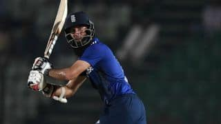 IND vs ENG 1st Test : Moeen Ali and Jamie Porter released from Test squad to play in T20 Blast