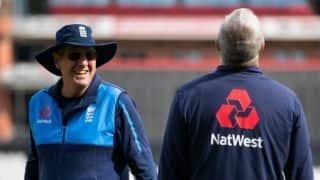इंग्लैंड के कोच ने कहा, विराट कोहली दुनिया के सर्वश्रेष्ठ बल्लेबाज नहीं