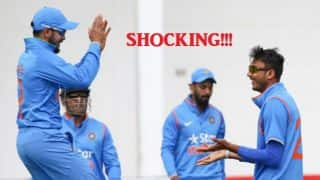Indian cricketer arrested for rape in Zimbabwe: Reports