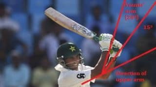 Younis Khan's ban: why the ICC is justified