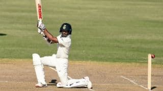 IND Blue 1/0, STUMPS, Live Cricket Score, Duleep Trophy Final, India Red vs India Blue, Day 3: India Blue lead by 338