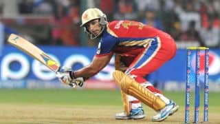 IPL 2015 Live Updates player releases, transfers and squads