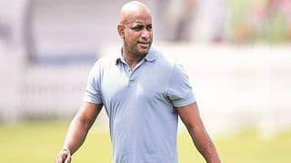ICC प्रतिबंध समाप्त होने के बाद मेलबर्न क्लब के कोच बने Sanath Jayasuriya