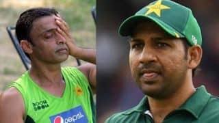 विश्व कप में पाकिस्तान के खराब प्रदर्शन से पर शाेएब अख्तर बोले..