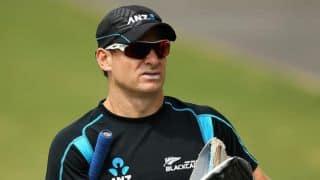 New Zealand players keen on IPL auctions: McCullum