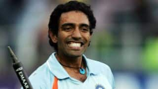 Vijay Hazrare Trophy 2014-15 Karnataka vs Punjab final: Karnataka openers make strong beginning