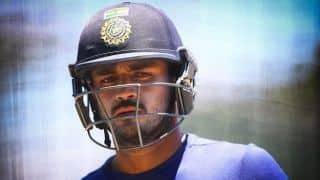 Syed Mushtaq Ali Trophy 2019 Final: Maharashtra, Karnataka to fight for crown