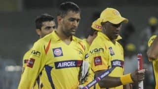 IPL 2018: Bowlers needs to know batsmen's potential, says CSK skipper MS Dhoni
