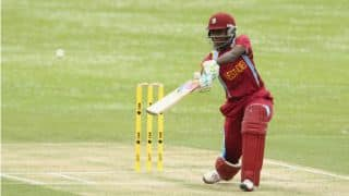 India vs West Indies, 1st Women's T20I Match Report: Stafanie Taylor's 90 wins visitors opening fixture