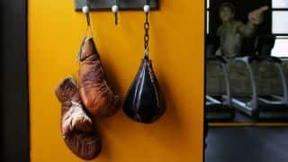 Olympics 2016: Male boxers not to wear protective headguards