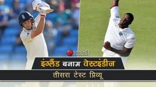 England vs West Indies, 3rd Test Preview: Both Teams eye series-defining victory