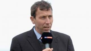 India, Pakistan possess most vibrant squads for ICC U-19 World Cup 2016: Michael Atherton
