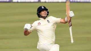 Sri Lanka vs England: Joe Root's 124 one of his Test best, says Mike Atherton