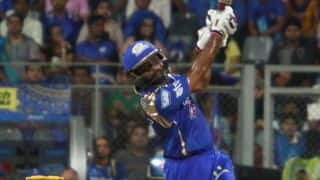 For Mumbai Indians, IPL 2015 playoffs have already begun, says Ambati Rayudu