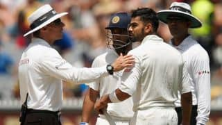 India vs Australia, 3rd Test at Melbourne: Virat Kohli and Ajinkya Rahane's master class, India's predictable slide, and other highlights from Day 3