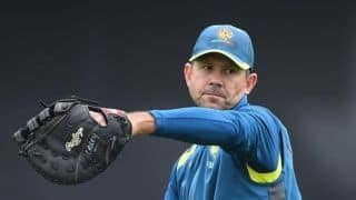 Shane Warne Gave me Nickname 'Punter', Says Ricky Ponting