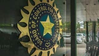 IPL 2022: BCCI expecting between Rs 7k cr to Rs 10k cr for each of the two new teams