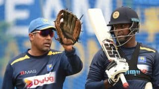 WATCH: Thilan Samaraweera backs New Zealand to handle Sri Lankan spin