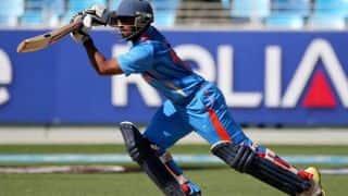 Zol, Gani penalised under ICC Code of Conduct