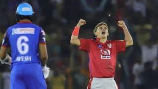 IPL 2019, KXIP vs DC: Delhi brain fade hands Punjab third win