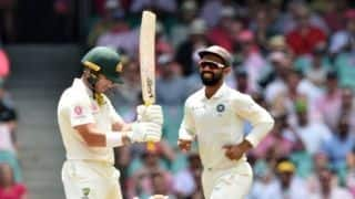 Not being able to convert starts have hurt us: Marcus Harris