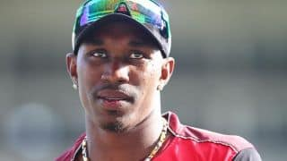 IPL 2017: 'Missing IPL a big deal for me', says GL' Dwayne Bravo in a video message