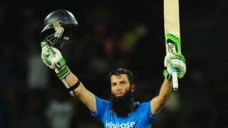 Sri Lanka vs England, 5th ODI at Pallekele, Preview: Hosts look to seal series