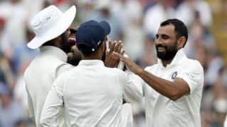 ICC WTC फाइनल: न्यूजीलैंड को भारतीय पेस अटैक की चिंता, कही यह बात