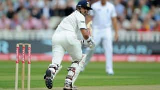 India Test squad for England tour 2014 announced: Analytical perspective of the setup