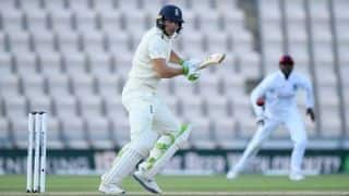 'He Looked Brilliant Coming Into The Series': ENG Coach Silverwood Backs Under-fire Buttler