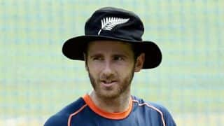 Kane Williamson: India are the strongest team in the world while playing at home