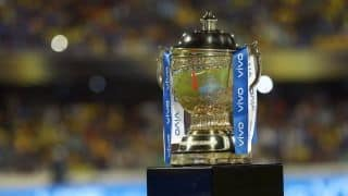 IPL Carnival is Back in India: 10 Interesting Things Which Might Change the Dynamics of 14th Edition