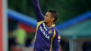 Kolkata Knight Riders (KKR) vs Perth Scorchers, Match 10, CLT20 2014: Surayakumar & Kuldeep Yadav propel KKR to victory