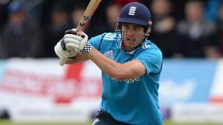 Alastair Cook eager to redeem with series win over Sri lanka