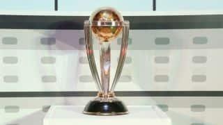 विश्व कप सेमीफाइनल की रेस में आगे निकली ये चार टीमें